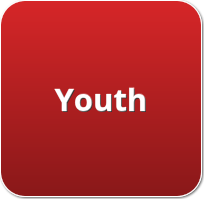 youth button