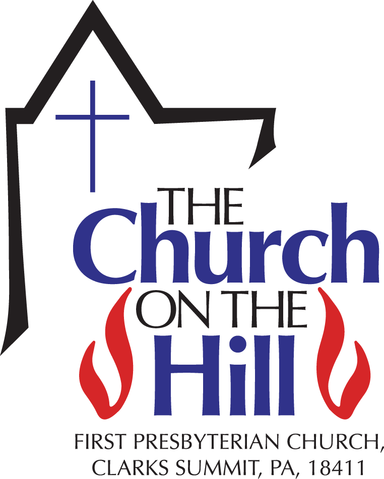 ChurchOnHill FPCCS_LogoFinal-transparent