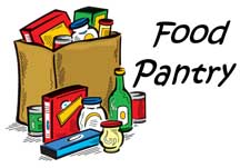 food pantry-web