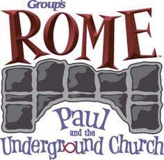 VBS-Paul-and-Rome