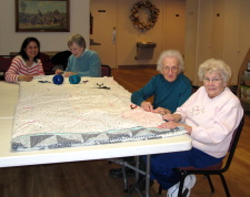 Quilters 0004_Web